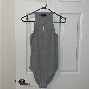 Top shop body suit